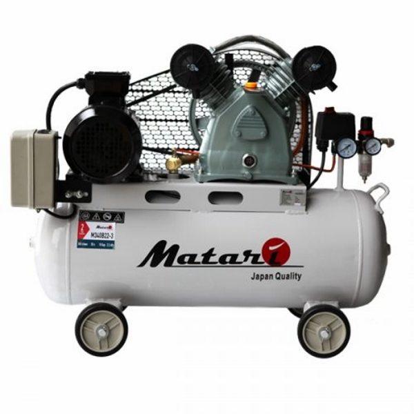 Компрессор Matari M 340 B22-3