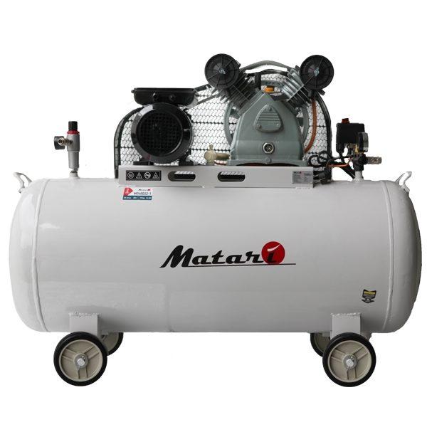 Компрессор Matari M 340 D22-1