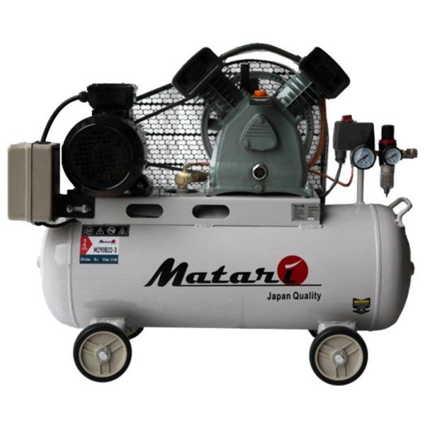Компрессор Matari M 290 B22-3